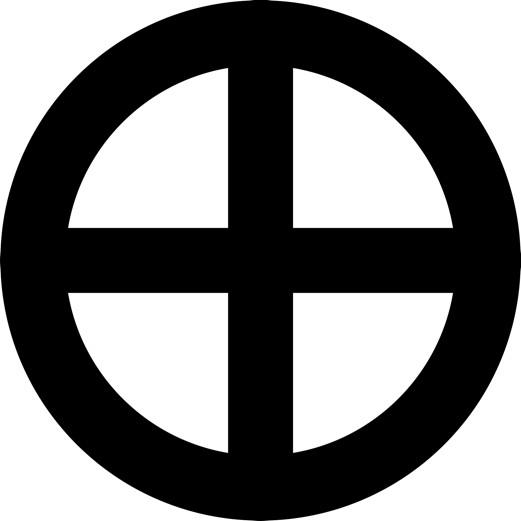 Crossed_circle