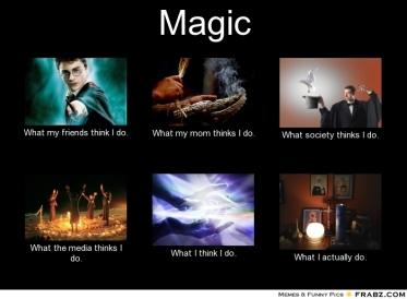 magicwhatido