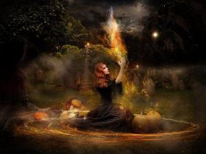 Source: http://www.renegadebroadcasting.com/radio-wehrwolf-samhain-music-special-10-27-15/
