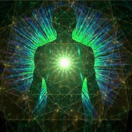bio-energy-healing