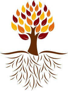 treemeditation02