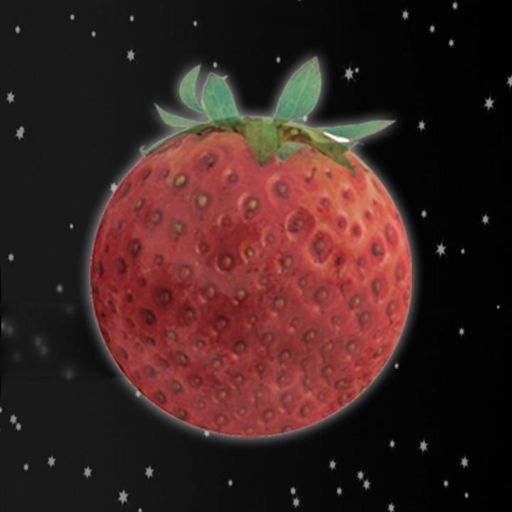 strawberry-moon-square