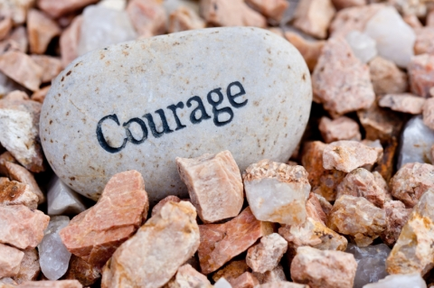 courage-rock