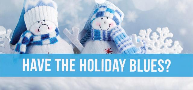 blog-holiday-blues