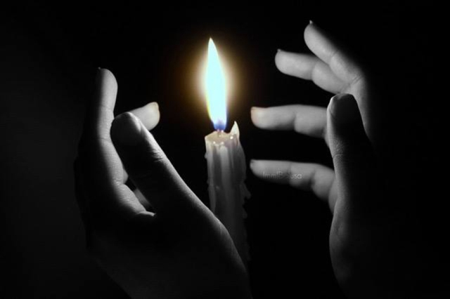 candle-with-cupped-hands1