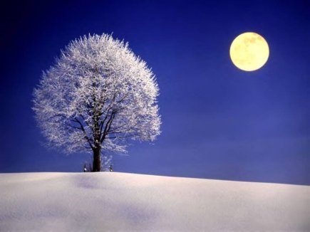 cold-full-moon