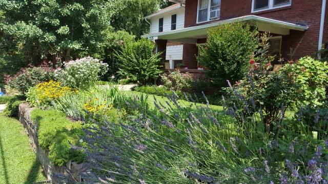 garden1802