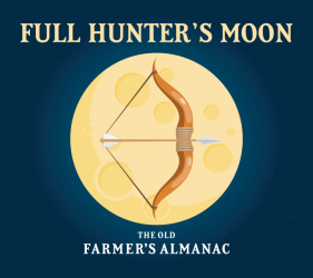 full_hunters_moon-resized